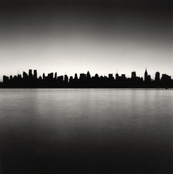 new york skyline black and white. new york skyline pictures. new