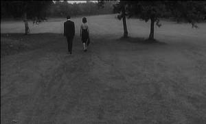 [1961.+La+Notte.+Michelangelo+Antonioni]